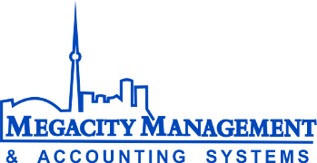 Megacity Management & Accounting Systems